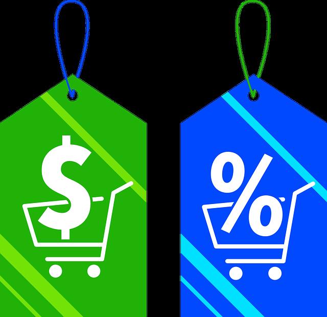 ¿Qué se toma en cuenta para definir el precio justo de un producto?