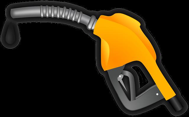 ¡Recibe lo que corresponde por litro de gasolina con estos consejos!