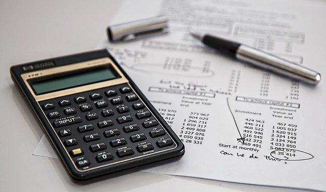 3 claves para mejorar tus finanzas